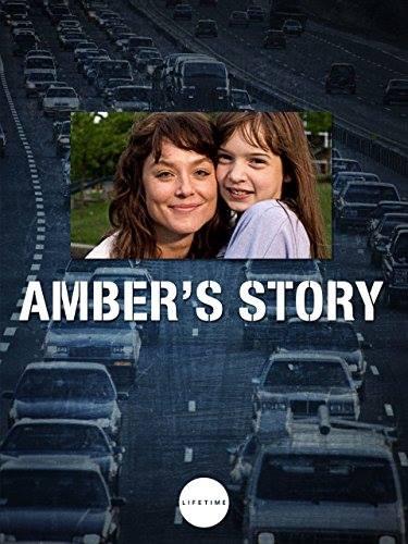 Amber's alarm