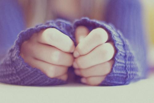 otizmi nasıl yendik mücadele başlıyor