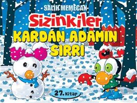 sizinkiler-1