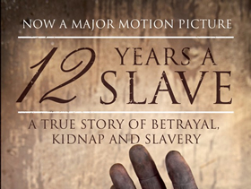 Years-a-slave