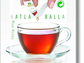 Katla Balla_Suzme1