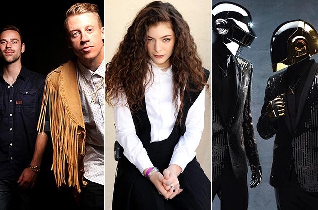 grammy-müzik-ödülleri-2014