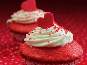 Hayatı Sev, Sevgiline Sarıl-onc