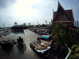 bangkok3_1onc