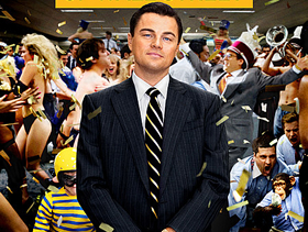 the-wolf-of-wall-street_oneçıkarılmış