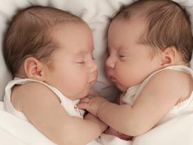 Uyusun da Büyüsün Bebeklerim