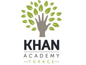 Khan Academy Türkiye'de