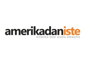 """Amerikadaniste.com'un 21 Üyesi """"Isle of Dreams""""e Davetiye Kazanacak"""