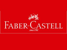 Faber-Castell ürün güvenliğine dikkat çekiyor