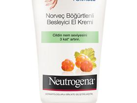 Neutrogena® Ürünleri Zafere Koşuyor