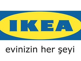 www.IKEA.com.tr yenilenen yüzüyle tüm Türkiye'ye ulaşıyor