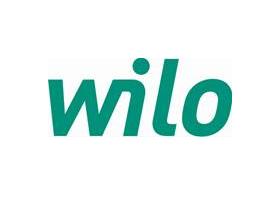 Wilo'dan Çocuklar İçin Eğlenceli Su Deneyleri