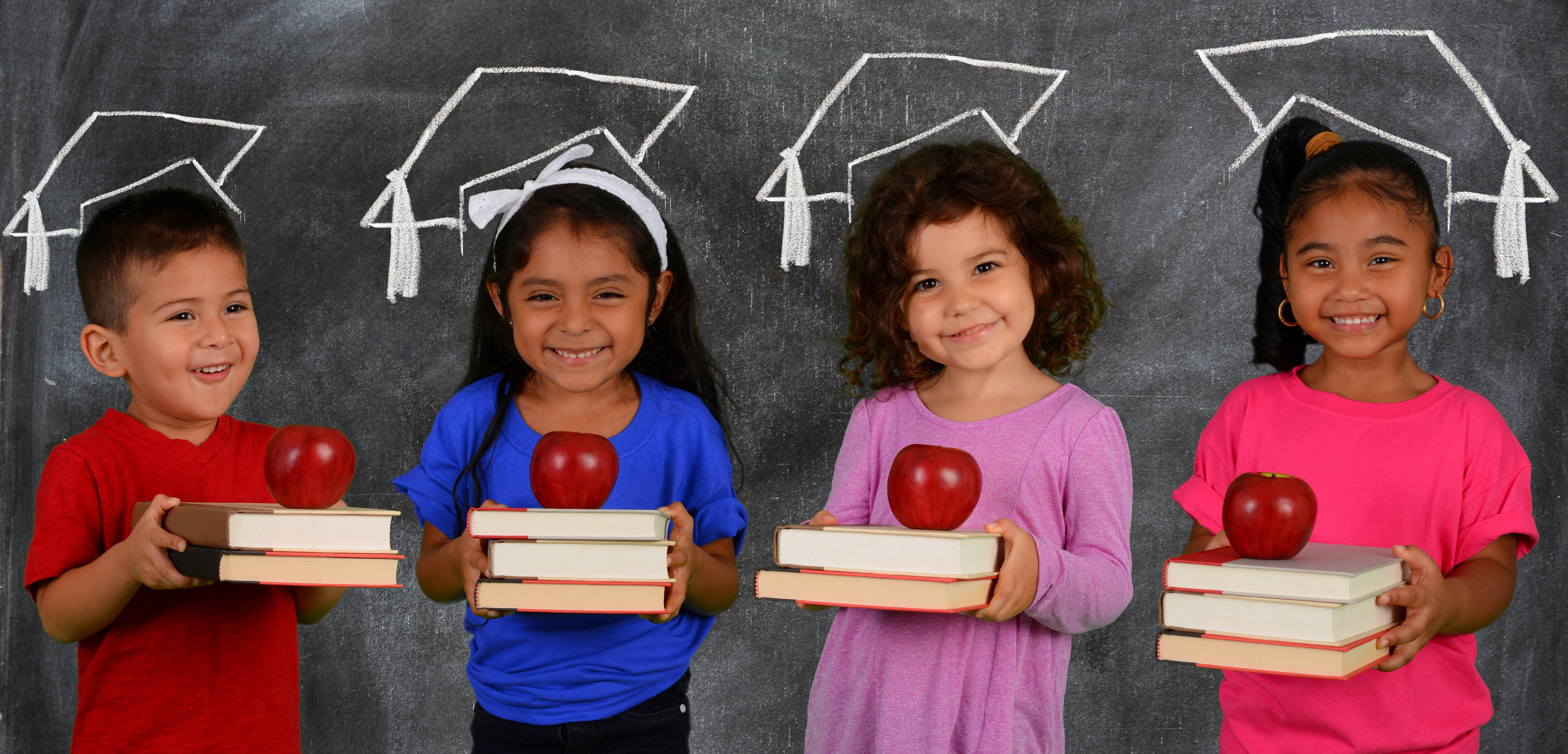 preschool education in the united states essay