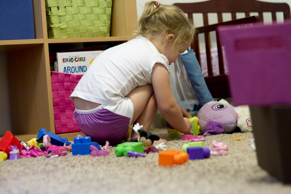 199 Ocukların 214 ğretmenlerinden Bize Quot Evde Montessori