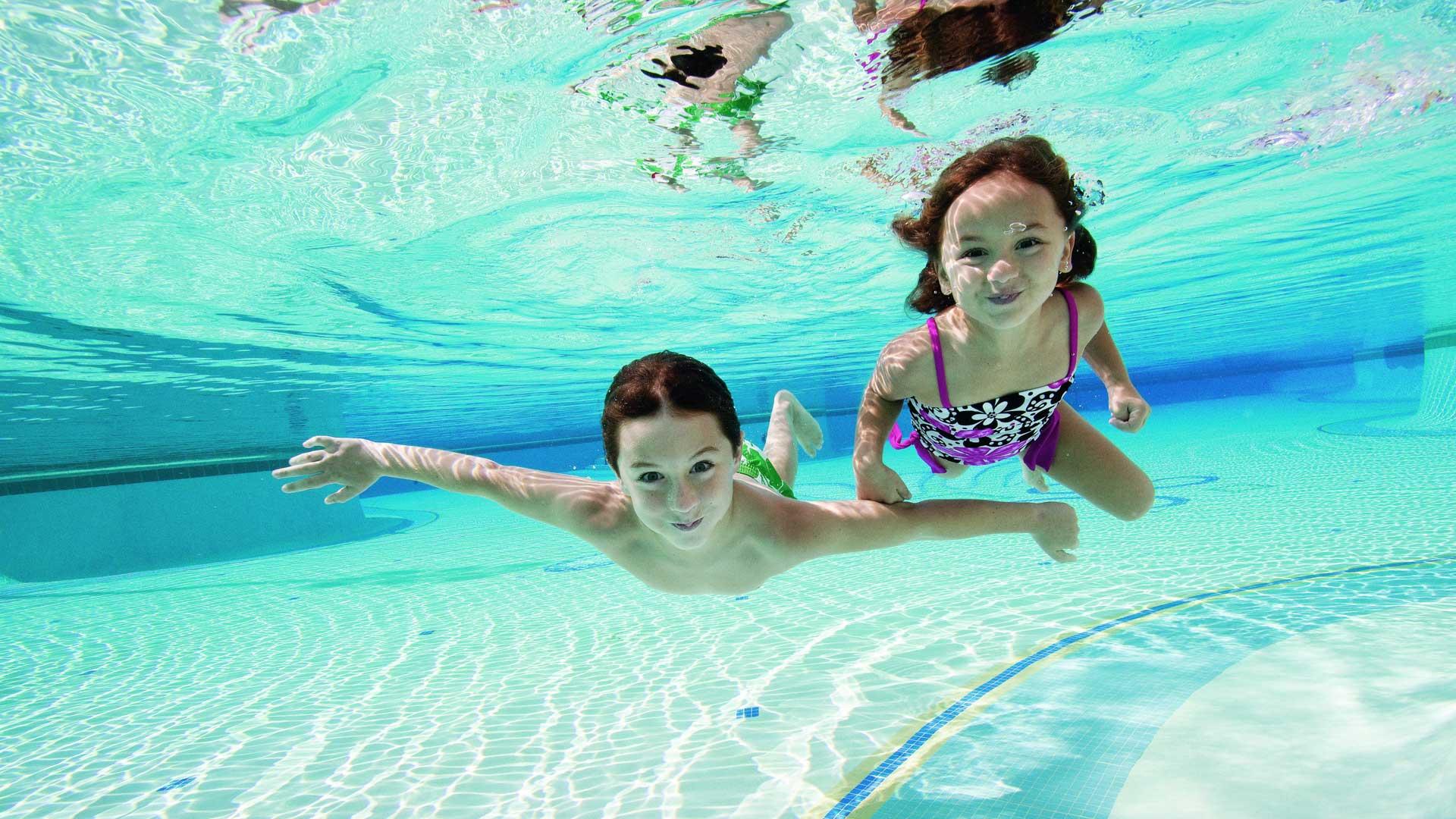 Yaz aylarında idrar yolu enfeksiyonuna dikkat